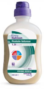 Nutrison Protein Intense